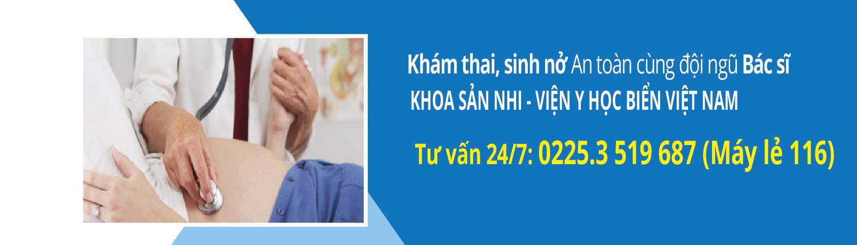 Trang chủ – Viện Y học biển Việt Nam